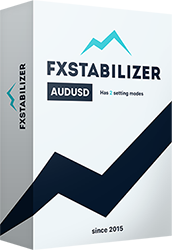 FxStabilizer AUDUSD is profitable and reliable Forex EA