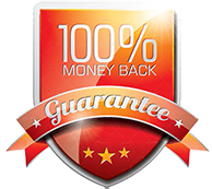 Buy Forex FX-Builder and get 30 days money back guarantee